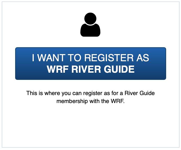 River Guides membership type