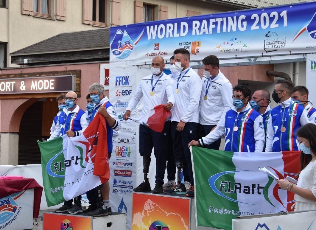 WRC ART1 SLALOMPARAFRANCIA