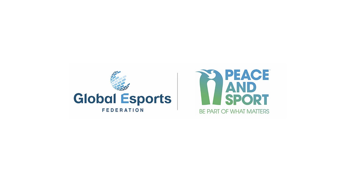 globalesport peaceandsport