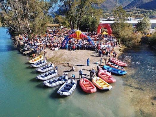Adige Marathon 2021