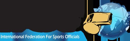 logo IFSO