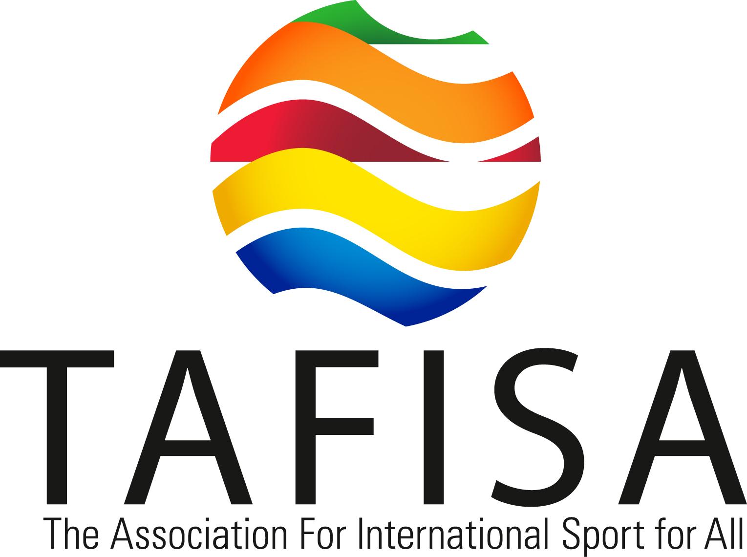 TAFISA logo
