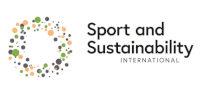 sport sustainability