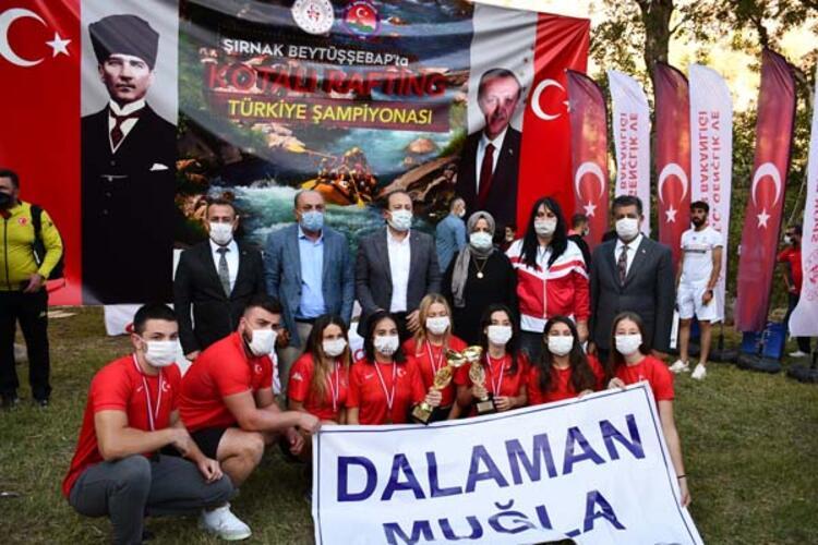 turkishcupBeytüşşebap1