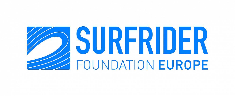 SFE horizontal logo CMYK 2019 blue