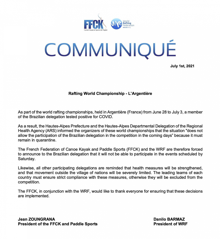 Communiqué english-FFCK- 01-07-2021.jpg