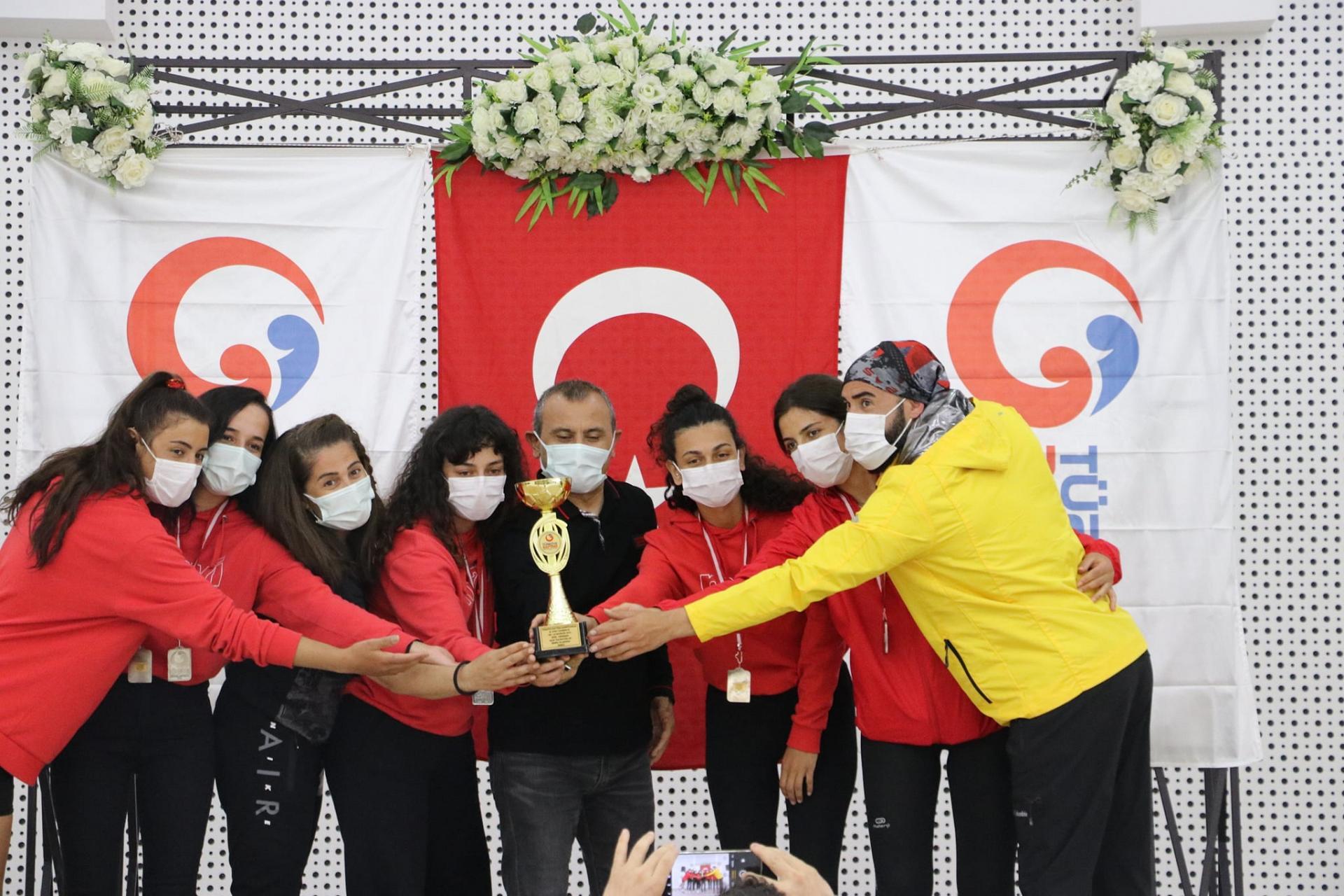 turchiarize21women